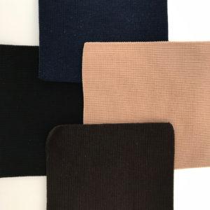 elastische kousen kleuren