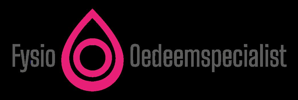 cropped-Logo-fysio-oedeemspecialist-def-2.png